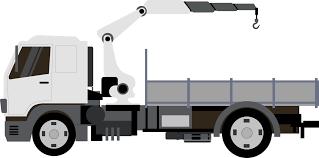 100 Semi Tow Truck Car Trailer Truck Commercial Vehicle Truck Pickup Truck