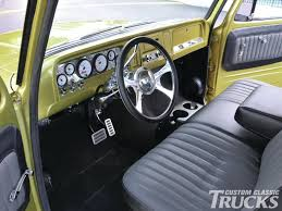 1977 C10 Chevrolet Truck | 1966 Chevrolet C10 Interior | C10 ... 1966 Chevy Truck Rims Lovely 1972 Chevrolet C 10 Street 1980 Parts Pretty Calling All Yellow 1960 Gmc C10 1987 Classic For The Trucks Page Chevy Truck Shortbed Stepside Hot Rod Street V8 64 Old Photos Collection 41966 Gauge Cluster Vhx Instruments Dakota Digital Factory 4x4 Original Rust Free 6066 And 6772 Aspen 01966 Best Of 2014 Slamfest 17