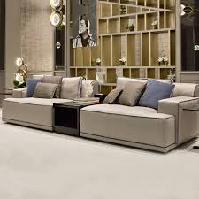 Luxury Sofas - Exclusive High End Designer Sofas Modern Lounge Chairs Classic Contemporary Designer Armchairs Sofas 389 Buy Arm Chair In Uk Ldon Recliners Sofa Recliner Luxury Home From Nestcouk And Beds Uk 11 With Biblesaitamanet House Style Ipirations 19 Apres Fniture Sofas