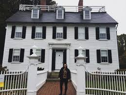Salem Massachusetts Halloween Events by Hocus Pocus Filming Locations Self Guided Tour In Salem Mass