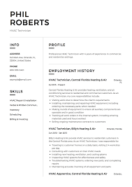 Resume Builder | Resumeviking.com Resume Samples For Warehouse Bismimgarethaydoncom Resume Summary Examples Skills And Abilities 1112 Example Factory Worker Cazuelasphillycom Plant Worker Samples Velvet S Pinswiftapp Security Guard Cover Letter Genius Pdf Sample Factory Example 16mb Template Youth Templates Constru 25 Fresh Cv Format Buy Research Papers Nj Writing Good Argumentative Essays 7 Best Photos Of Production Line Supervisor Rumes Livecareer