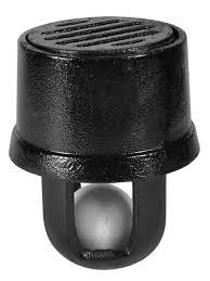 2 Floor Drain Backflow Preventer by Jumbo Manufacturing Co