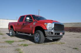 Tech Corner With Levi A Closer Look At Suspensions | Diesel Tech ... 2017 Nissan Titan First Drive Duramax Buyers Guide How To Pick The Best Gm Diesel Drivgline Need Tow A Classic The Big Three Bring Halfton Diesels Detroit Test Drive 1996 Chevy 1500 65 Diesel 4x4 Ex Cab Old See What 1949 Ford F1 Half Ton Pickup Trucks Pinterest Truck Power Magazine What Are Real Costs Of Owning Halfton Bangshiftcom Chevrolet Has Released More Information On Halfton Or Heavy Duty Gas Which Is Right For You Swap Special 9 Oil Burners So Fine Theyll Make Cry 2014 Ram Ecodiesels Roll Out Warren Assembly Plant Dodge 1 Ton Dually Editorials Blog Opinions At Four