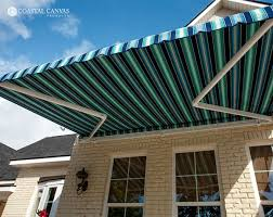 Awnings | Retractable Awnings | Canopy Sunset Canvas Awning Fabric Awnings Retractable Rv Fabrics Lowest Price Top Quality From Rvawningsmart Patio Ideas Glass Uk Full Size Commercial Canopies Chicago Il Merrville Co Gallery Asheville Nc Air Vent Exteriors Blog Industry News Insights Herculite Vinyl 72018 Sunbrella Shade Collection Albany Ny Window Dome Kits For Any Home Easyawn Sundance Architectural Products Seguin And Page Dometic Awning Fabric Variations Selections Of