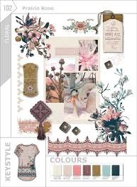 Elle Decor Trendsetter Sweepstakes by 58 Best Trend A W 17 18 Images On Pinterest Color Trends Aw17