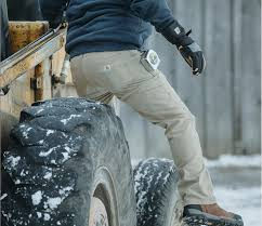 104 Carhart On Sale Biggest T Pants Ever Save These Bestselling Styles Gearjunkie