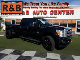 Sold 2016 Ford Super Duty F-350 4x4 Diesel Dually Platinum In Fontana Bedstep2 Amp Research Skirted Flat Bed W Toolboxes Load Trail Trailers For Sale Chev Silverado 3500 Dually High Country Edition Tow Truck With A New Ford F250 Lift Kit Custom Truck Accsories Youtube Chevrolet 2015 Local 3500hd Sierra Fender Lenses Car Parts 264138cl Dodge Raven Install Shop 2017 Ford_superduty Platinum Modified Lifted Trucks Must Have Bozbuz Chevy Amazonca