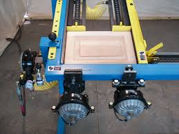 Stanley Vidmar Cabinets Weight by Jlt 79k 6 Dc 26