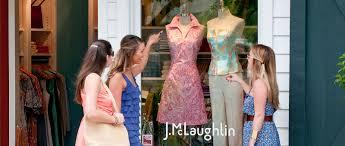 kiawah shopping center boutique shopping freshfields village