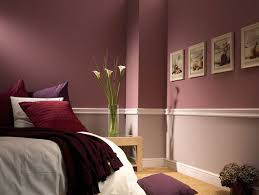 stuckleiste schlafzimmer stuckleisten wandfarbe