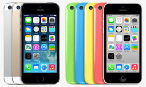 How to Transfer Data from old iPhone to new iPhone 5s or iPhone 5c
