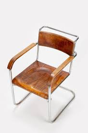 9 best fice furniture images on Pinterest
