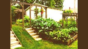 Vegetable Garden Design Ideas Resume Format Download Pdf Awesome Small Home