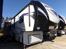 Keystone AVALANCHE 375RD Fifth Wheel RVs For Sale: 33 RVs Toy Haulers Camping Pinterest Hauler Small Camping Lees Custom Appearance Moyock Nc 2018 Fleetwood Excursion Truck Camper Rvs For Sale 88 Chevrolet Dealer Elizabeth City New Chevy Dealership Used Drmadvertisingcom 757 Vabeach Norfolk Va Golf Cart Tire Your Guide To Size Treads And Pssure Rvtradercom Wrx Sti Or Toyota Tacoma Page 2 World Road King Trailers Nissan Of A Vehicle