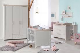 babyzimmer helene