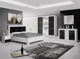 commode chambre adulte design chambre commode chambre adulte unique chambre adulte design blanche