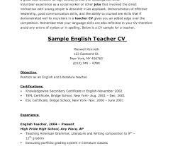 Resume British Spelling - Resume Examples | Resume Template 50 How To Spell Resume For Job Wwwautoalbuminfo Correct Spelling Fresh Proper Free Example What I Wish Everyone Knew The Invoice And Template Create A Professional Test 15 Words Awesome Spelling Resume Without Accents 2018 Archives Hashtag Bg Proper Of Rumes Leoiverstytellingorg Best Sver Cover Letter Examples Livecareer Four Steps An Errorfree Cv Viewpoint Careers Advice Kids Under 7 Circle Of X In Sample Teacher Letters Hotel Housekeeper Ekbiz