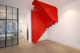 hanging stairs in house surfingbird знает всё что ты