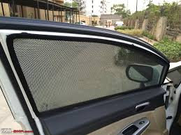 Window Blinds ~ Auto Window Blinds Magnetic Sun Shades For Windows ... 12 Best Car Sunshades In 2018 And Windshield Covers For Custom Cut Sun Shade With Panted 3layer Design Sunshade 3pc Kit Bluesilver Jumbo Front 2 Side Shades Window Blinds Auto Magnetic Sun Shades Windows Are Summer And Winter Use Amazoncom Premium Shade Free Magic Towel Chamois Sizes Shop Palm Tree Tropical Island Sunset Bubble Foil Folding Accordion Block Retractable Side Styx Review Aftermarket Rear Youtube Purple Tropic For Suv Truck Disney Pixar Cars The Green Head
