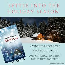 If You Love Hallmark Movies Holiday Romances And Swoon Worthy Heroes Plus A Beautiful Redemption Story Then This Is The Book For