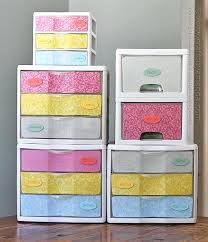 Plastic Drawers On Wheels by Divine Storage Containers Drawers Picture Wonderful Plastic With