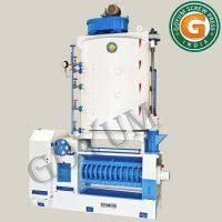 india cnc wood turning machine indian cnc wood turning machine