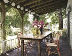 22 Porch Decorating Ideas - Front And Back Porch Design Pictures Decorations Simple Modern Front Porch Home Exterior Design Ideas Veranda For Small House Youtube Designer Homes Tasty Landscape Fresh On Designs Ranch Divine Window In Decorating Donchileicom 22 Fall Veranda Stories A To Z House Plan Interior 65 Best Patio For 2017 And Goodly Beautiful Photos Amazing