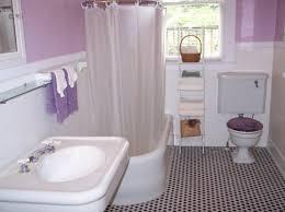 أفكار الحمام الصغيرة 57 اقتراحات جميلة