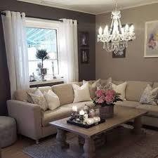 die 110 besten ideen zu kleine wohnzimmer wohnung