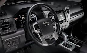 Best Truck In Florence SC - 2018 Toyota Tundra Lee Hyundai Of Florence Vehicles For Sale In Sc 29501 Craigslist Used Cars Sale By Owner Cheap Prices Interior Toyota Auto Dealer Lugoff Blog 2019 Trd Pro Series At King Cadillac Buick Gmc Autocom New And For Priced 1000 Inventory Diesel Man Truck Center Llc Two Men And A Truck The Movers Who Care 1999 Oldsmobile Aurora Mathes Auto Sales 2006 Suzuki Verona Carolina Youtube Ford E350 Cargurus