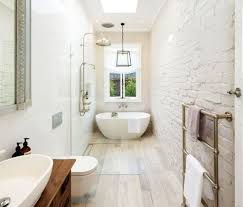 46 Smart Bathroom Design Ideas For Small Spaces - LUVLYDECORA Small Bathroom Design Ideas You Need Ipropertycomsg Bathroom Designs 14 Best Ideas Better Homes Design Good And Great 5 Tips For A And Southern Living 32 Decorations 2019 Small Decorating On Budget Agreeable Images Of For Spaces Trends Gorgeous Maximizing Space In A About Home Latest With Modern Fniture Cheap