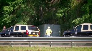New Jersey Truck Driver Dies In Apparent Road Rage Shooting In ... 13 Cdlrelated Jobs That Arent Overtheroad Trucking Video North Carolina Cdl Local Truck Driving In Nc Blog Roadmaster Drivers School And News Vehicle Towing Hauling Jacksonville Fl St Augustine Now Hiring Jnj Express New Jersey Truck Driver Dies Apparent Road Rage Shooting Delivery Driver Cdl A Local Delivery Cypress Lines On Twitter Cypresstruck 50 2016 Peterbilts What Is Penske Hiker Bloggopenskecom 2500 Damage To Fire Apparatus Accident
