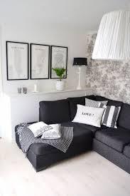 58 Best Black White Home Images On Pinterest