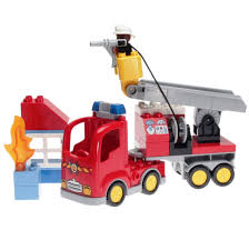 Lego Duplo 10592 - Fire Truck - DECOTOYS Peppa Pig Train Station Cstruction Set Peppa Pig House Fire Duplo Brickset Lego Set Guide And Database Truck 10592 Itructions For Kids Bricks Duplo Walmartcom 4977 Amazoncouk Toys Games Myer Online Lego Duplo Fire Station Truck Police Doctor Lot Red Engine Car With 2 Siren Diddy Noo My First 6138 Tagged Konstruktorius Ugniagesi Automobilis Senukailt