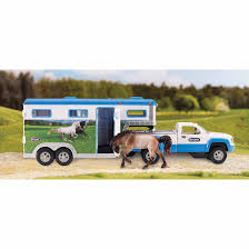 Horse Trailer At Naylors Bruder 029 Cattle Trailer With 1 Cow New Factory Sealed 2029 Corgi Diecast Mack B Series Breyer Delivery Van 98453 Good Ebay Truck Gooseneck Horze Breyer Traditional Series Dually Truck 2614 Running Creek Horse Crazy And Toysrus 2611 Large 19 Scale Trailer For The Traditional Pickup Millbry Hill Classic Crusier Stablemates Sm Horse Transporter Pickup Toys Gifts The Tack Trunk Set B5350 132 Scale
