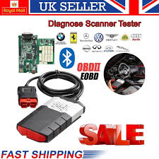 OBD2 OBDII 2015 R3 Software Autocom Scanner Diagnostic For Car/Truck ... Volvo 88890300 Vocom Interface For Volvorenaultudmack Truck Diagnose Actia Multidiag Multidiag Trucks Vxscan H90 J2534 Multibrand Diagnostic Tool Obd2shopcouk Universal Heavy Duty Diesel Scanner Obd2 Hd Software Us1100 Xtool Ps2 Automobile Professional Key Program Tool With Bluetooth Ialtestlink Diagnostics Diagnosis Nexiq 125032 Full Set Usb Link Autel Maxisys Ms908cv Commercial Vehicle Original Xtool Hd900 Us25800 Augocom H8