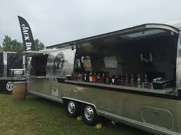 100 Airstream Food Truck For Sale Jack Daniels Operation Ride Home Air Stream Trailer Visit Twin