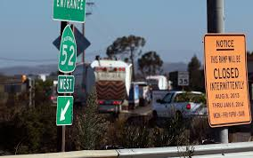 Waste Management San Diego Christmas Tree Recycling by Miramar Landfill Viable Through 2030 The San Diego Union Tribune