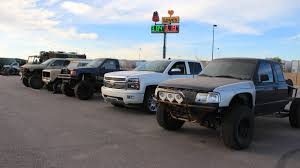 2014 Chevy Silverado 1500 High Country: The Truck Yeah! Review 2014 Chevrolet Silverado High Country And Gmc Sierra Denali 1500 62 2019 Chevy 4x4 Truck For Sale In Pauls Big Dump Goes On Highway Stock Photo Picture And Used Cars Grand Junction Co Trucks Pine New Car Models 20 2018 4wd Crew Cab 1435 2016 2500hd Greensboro Nc Vin 24 Clock Thmometer The Lakeside Collection For Fort Lupton 80621 Auto Delivers A Premium Package Curates Pandora Station With 100 Best Songs