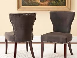 Walmart Dining Room Chair Covers by Marvelous Walmart Dining Room Chairs Images Best Idea Home