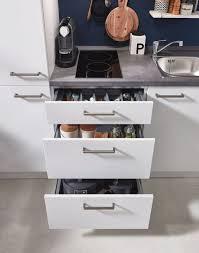 nobilia elements küche bremerhaven ohne e geräte alpinweiß miniküche küchenzeile