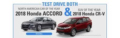 Honda, Lincoln, Nissan Dealership Duluth MN   Used Cars Krenzen