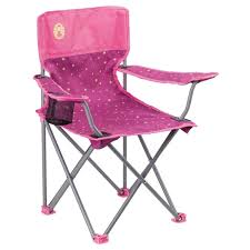 Amazon.com: Coleman Youth Glow-in-the-dark Folding Chair With Cup ... Magellan Outdoors Big Comfort Mesh Chair Academy Afl Freemantle Cooler Arm Bcf Folding Chairs At Lowescom Joules Kids Lazy Pnic Pool Blue Carousel Oztrail Modena Polyester Fabric 175mm Tensile Steel Frame Gci Outdoor Freestyle Rocker Camping Rocking Stansportcom Office Buy Ryman Amazoncom Ave Six Jackson Back And Padded Seat Set Of 2 Portable Whoales Direct Coleman Foxy Lady Quad Purple World Online Store Mandaue Foam Philippines