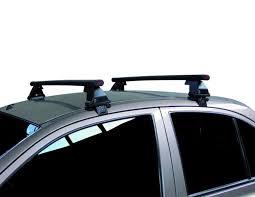 barres pacific coffre de toit krono 400 g3 mini clubman 5p de