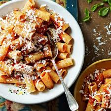 cuisine oliver 15 of the best oliver pasta recipes