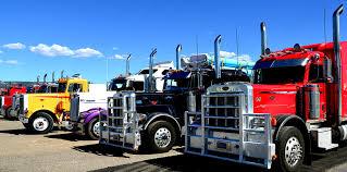 DOT Drug Testing Regulations – 2018 - Essential Screens What Do Truck Drivers Need To Have In Their Permit Book Rigid Continuous Onoffduty Time Is Source Of Hos Problems Issue No 594 Horticultural Sciences At University Florida Are Some Driver Outofservice Oos Vlations Dot Csa There New Law On Physical Sleep Apnea Yet When Big Rigs Push Past The Safety Rules Hamodiacom Tips For Truck And Bus Drivers Federal Motor Carrier Nyc Trucks Commercial Vehicles Fmcsa Trucker Traing Rule Officially Effect Elds Privacy Will Quirement Track Truckers Derail Mandate Delaware Rewrites Rules After Residents Complain About Semi Trucks
