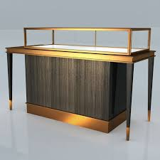 Retail Store Display Cabinets F98 For Wow Home Decoration Ideas Designing With