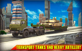 Cargo Truck Driver 18: Truck Simulator Game Baby Monster Truck Game Cars Kids Gameplay Android Video Download Simulator 2018 Europe Mod Apk Unlimited Money How To Play Nitro On Miniclipcom 6 Steps Clustertruck Ps4 Playstation Car And Truck Driving Games Driving Games Racer Bigben En Audio Gaming Smartphone Tablet All Time Eertainment Adventure For Jerrymullens7 Racing Inside Sim Save 75 Euro 2 Steam Offroad Oil Tanker Game For Apk