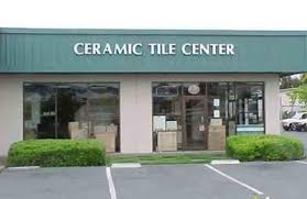 ceramic tile center gallery 2157 santa rosa ave santa
