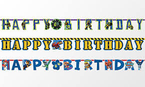 40th Birthday Decorations Canada by Boys Birthday Party Decorations Party City Canada